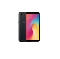 Oppo A73 USB Driver For Windows, Support, Installer, Setup, Software, Free Download, new Installer,