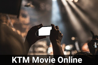 KTM movie hindi 2020 : latest Bollywood, Hollywood movies