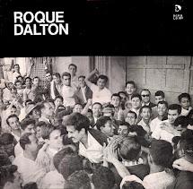 Mingako Kultural Roque Dalton