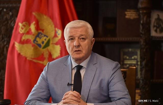 Marković: Preksjutra stižu tri tone medicinske i zaštitne opreme