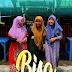 """Film """"BISA"""" Karya Mahasiswa KKN Ipmafa, Inspirasi Membangun Ekonomi Digital"""
