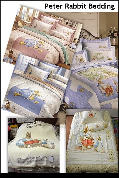 peter rabbit bedroom - decorating peter rabbit theme bedroom - peter rabbit theme room ideas -  Beatrix Potter themed nursery - beatrix potter nursery decor - Beatrix Potter Nursery Murals - contemporary Beatrix Potter murals - Beatrix Potter wall decals Peter Rabbit