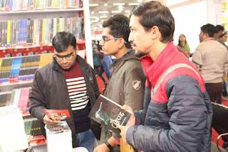 Book fair , world hindi day , hindi diwas , hindi day , story , article , modiji, language , nayiwalistory, nayi wali storyabhishekaryankahani