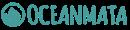 OceanMata-Logo