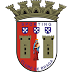 Plantilla de Jugadores del SC Braga 2018/2019
