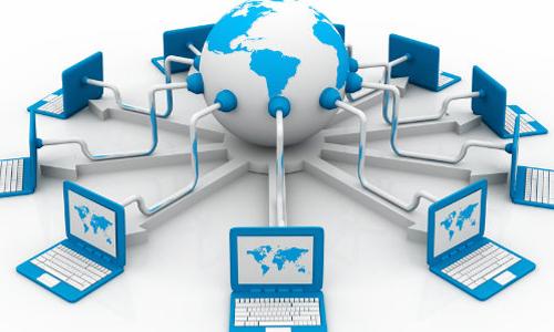 Pengertian Jaringan Komputer, Manfaat dan Jenis-Jenisnya