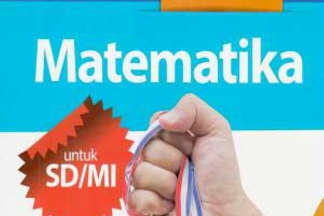 10 Paket Soal Latihan Olimpiade OSN Matematika SD