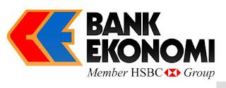 Peluang Kerja lampung Terbaru April 2017 Dari PT Bank Ekonomi Raharja (MEMBER OF HSBC GROUP)