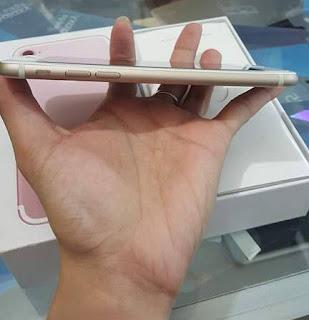 iphone-7-plus-3.jpg