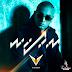 Wisin ® Victory (Álbum 2017)(AAC Plus M4A)