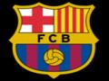 مشاهدة مباراة برشلونة مباشر barcelona
