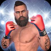 MMA Fighting Clash v1.34 Apk Mod [Dinheiro Infinito]