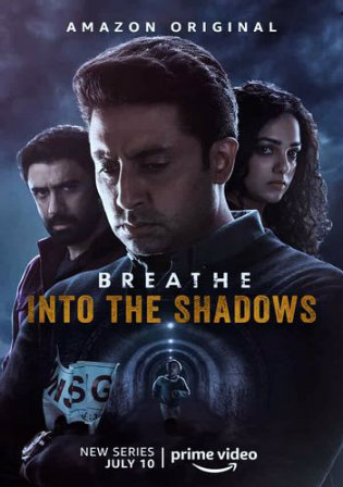 Breathe Into The Shadow 2020 WEB-DL 2GB Hindi S01 Download 720p Watch Online Free bolly4u