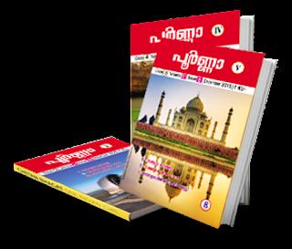 Kerala-Syllabus-Study-Materials