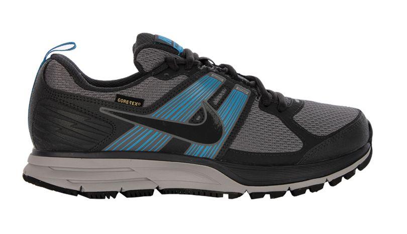 1fe6223e Są to moje pierwsze buty biegowe Nike. Muszę przyznać, że miałam  wątpliwości czy kupować te buty, ponieważ Pegasusy przeznaczone są dla  biegaczy neutralnych ...
