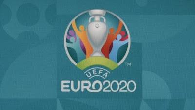 Euro 2021-مباريات اليوم-12,6,2021-لبطولة-كأس-الأمم-الأوروبية