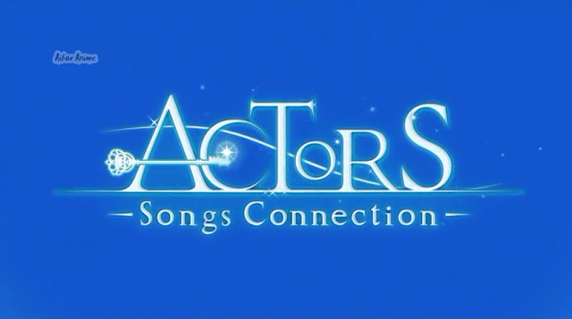 Actors: Songs Connection