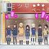 Hitoribocchi no ○○ Seikatsu - Episode 12 TAMAT Subtitle Indonesia