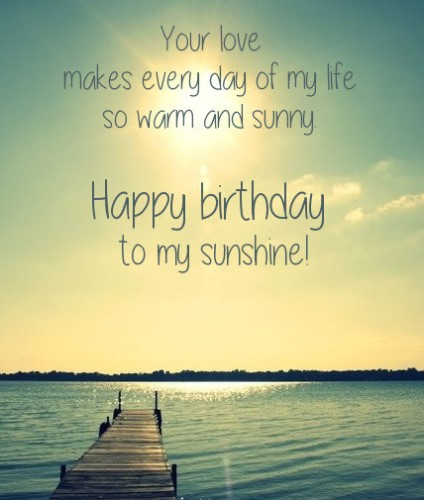 happy-birthday-quotes-for-bf