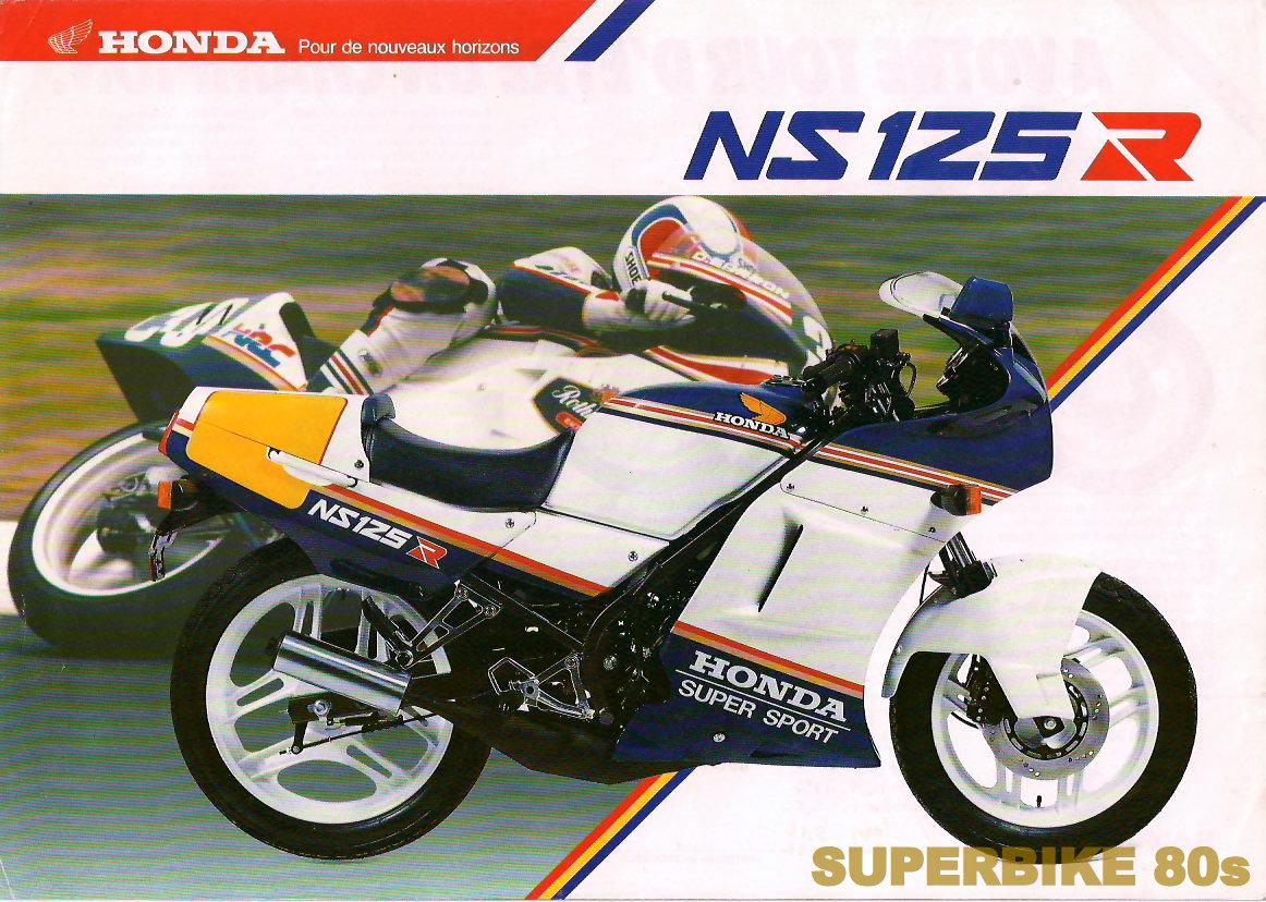 1987 suzuki gsxr 1100 wiring diagram triumph speed triple