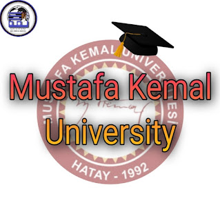 الجامعات التركية الحكومية