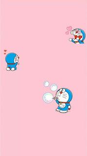 Made By Counterpoint Magazine Wallpaper Doraemon Wa