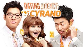 Film Drama Korea Paling Romantis Populer 2016