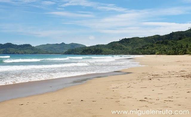 Nos-gusta-Duli-Beach