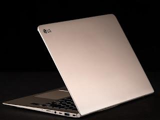 Laptop siêu mỏng sở hữu pin siêu lâu đáp ứng tối đa nhu cầu sử dụng