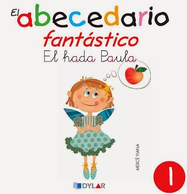 http://www.dylar.es/uploads/libros/34/docs/LECTURA%20INFANTIL%201-DYLAR.pdf