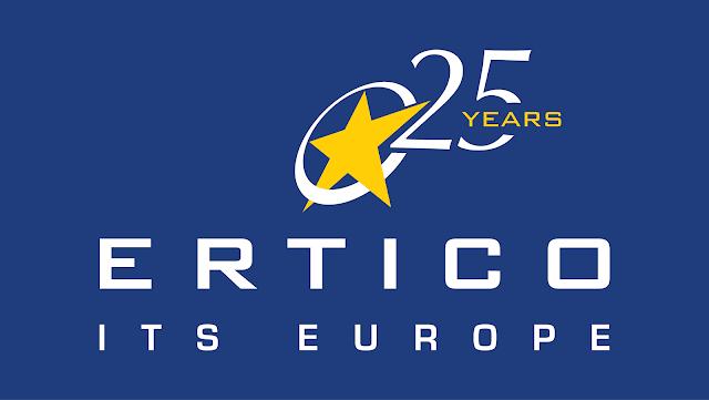 Ευρωπαϊκά προγράμματα για την καινοτομία στην Πελοπόννησο μέσω της ERTICO-ITS Europe