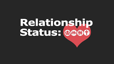 Relationship Status in Hindi