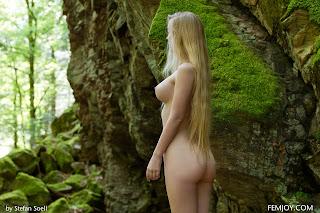 Hot Girl Naked - Acacia-S01-012.jpg