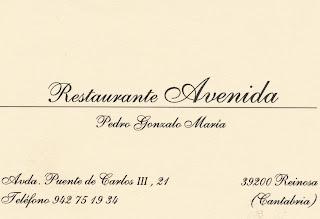 http://www.turismodecampoo.com/cantabria/campoo-valles-reinosa/cafeterias/sidreria-avenida-restaurante-reinosa_553