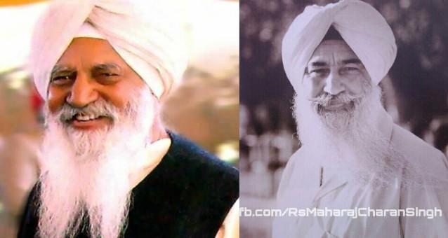 Dukh Aur Sukh Najariye Ka Khel hai, Ise padhkar apka najariya badal jayega | नजरिये का फर्क।