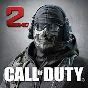 DESCARGA GRATIS ESTA GENIAL ACTUALIZACION DE Call of Duty