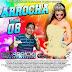 Cd (Mixado) Dj Fabricio Incomparavel (Arrocha 08) 2018