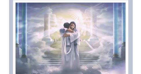 Bildergebnis für disciples in white linen images