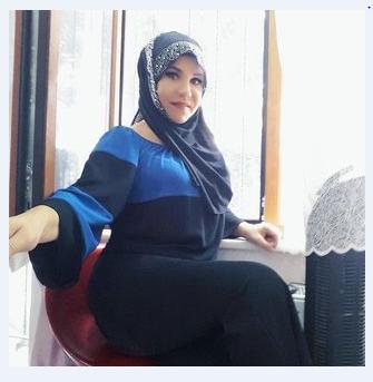 ارقام واتساب بنات السعوديه و قروب واتس اب بنات السعوديه مطلقات للزاوج