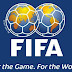 FIFA Confirms Next World Cup Will Be Hosted By Qatar Between Nov/Dec 2022