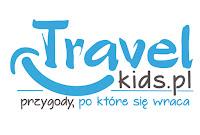 https://travelkids.pl/produkt/gorska_wataha_zwiadowcy/