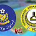 Live Streaming Pahang vs PKNP FC Liga Super 18.6.2019