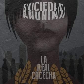 La Real Cosecha - Sociedad Anonima