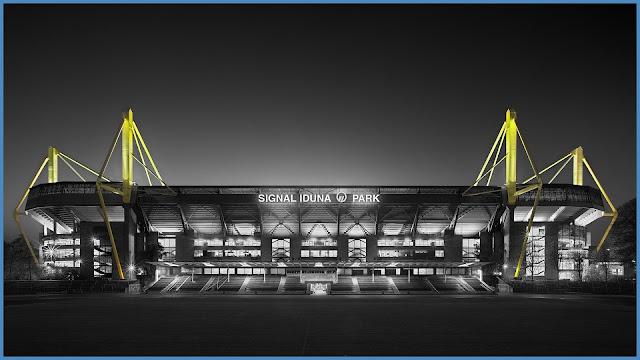 Signal Iduna Park Borussia Dortmund Wallpaper  , bvb wallpaper stadion, signal iduna park wallpaper, signal iduna park bilder, ignal Iduna Park fotos, bvb bilder stadion