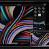 Voorlopig geen Pixelmator Pro voor iPad