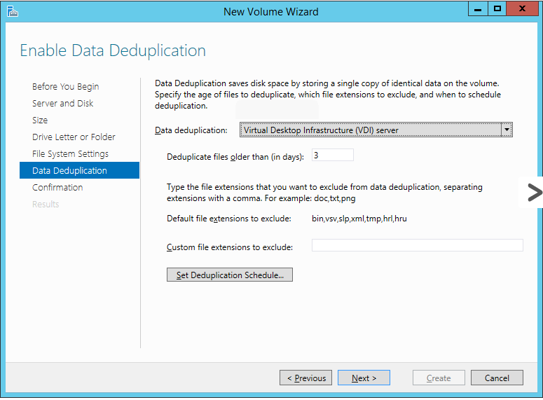 Storage and Hyper-V Part 6: How To Connect Storage