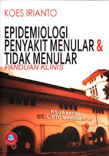 Epidemiologi Penyakit Menular dan Tidak Menular