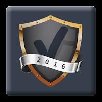 Antivirus 2016 Premium
