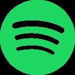 تحميل تطبيق Spotify المدفوع مجانا للاندرويد اصدار v8.5.29.828