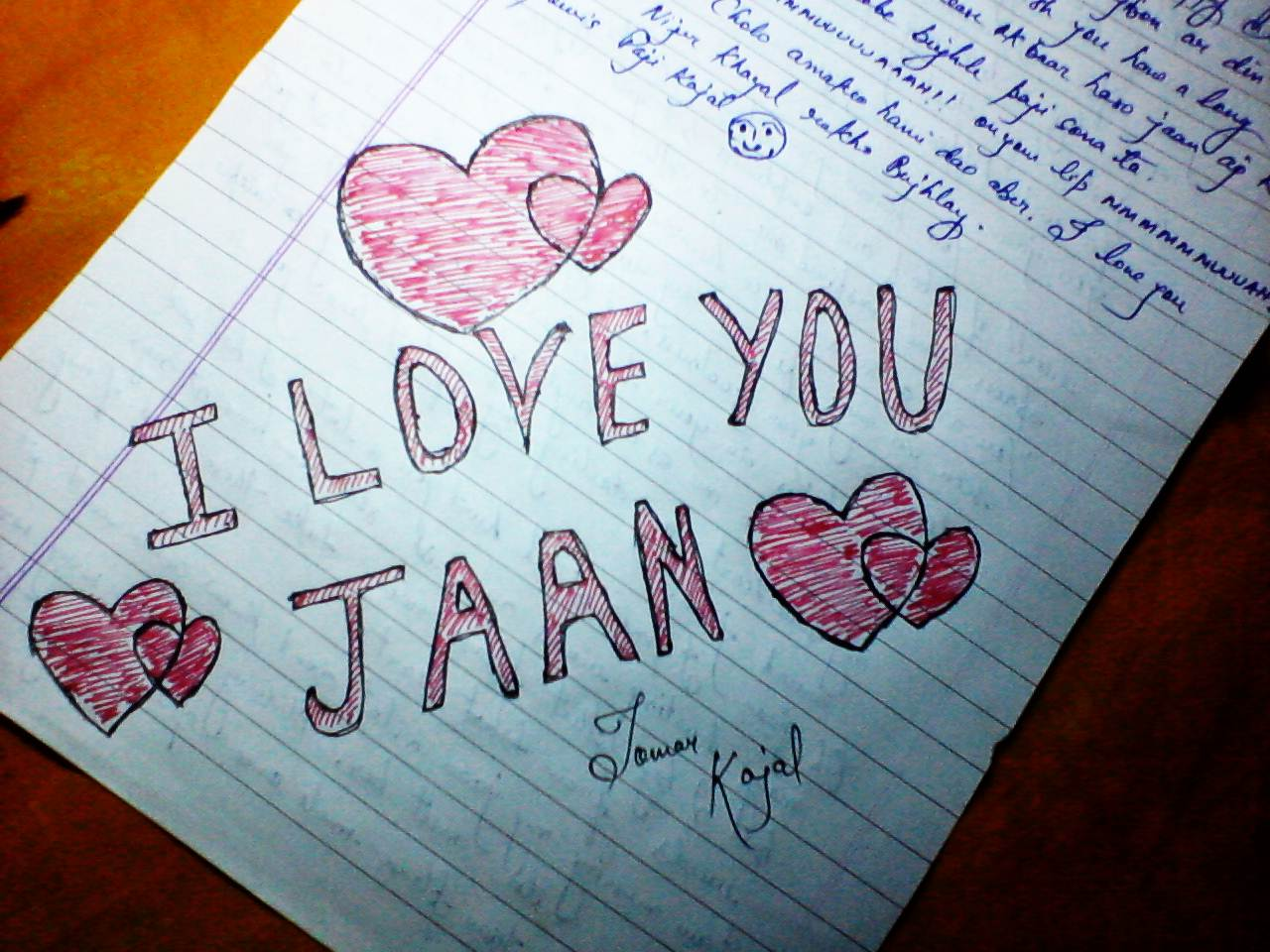 How To Write The Best Love Letter Image collections  Letter
